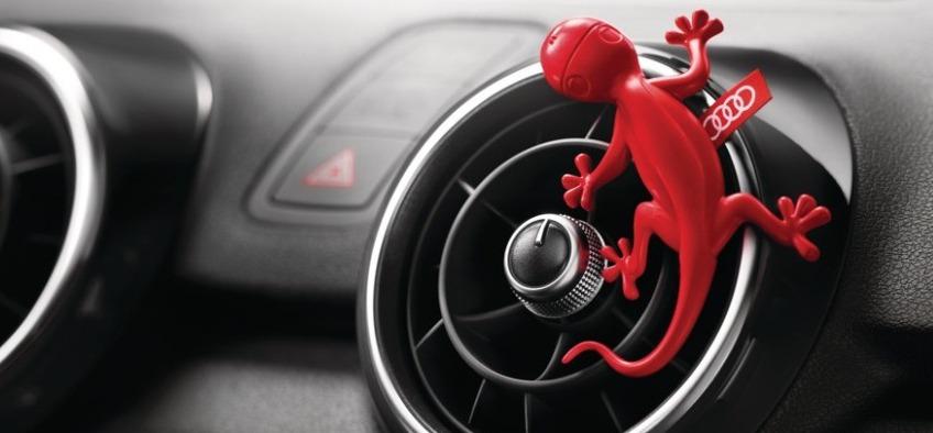 Folkekære Audi Shop - Audi Fredericia QD-69